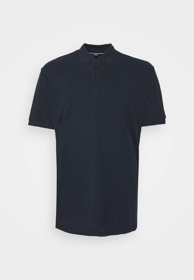 PRIMUS - Polo shirt - dark blue