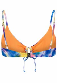 Polo Ralph Lauren - Bikini top - multi - 1