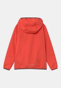 Icepeak - KEARNY JR - Outdoor jacket - hot pink - 1