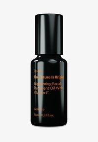 Oio Lab - THE FUTURE IS BRIGHT MINI VERSION - BRIGHTENING FACIAL TREATMENT - Face oil - - - 0