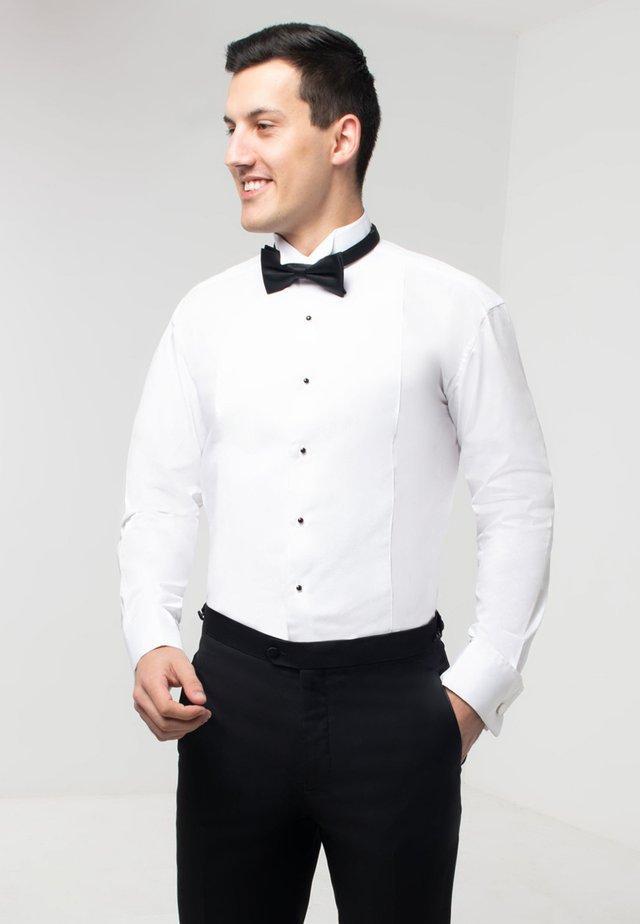 MARCELLA  - Zakelijk overhemd - white