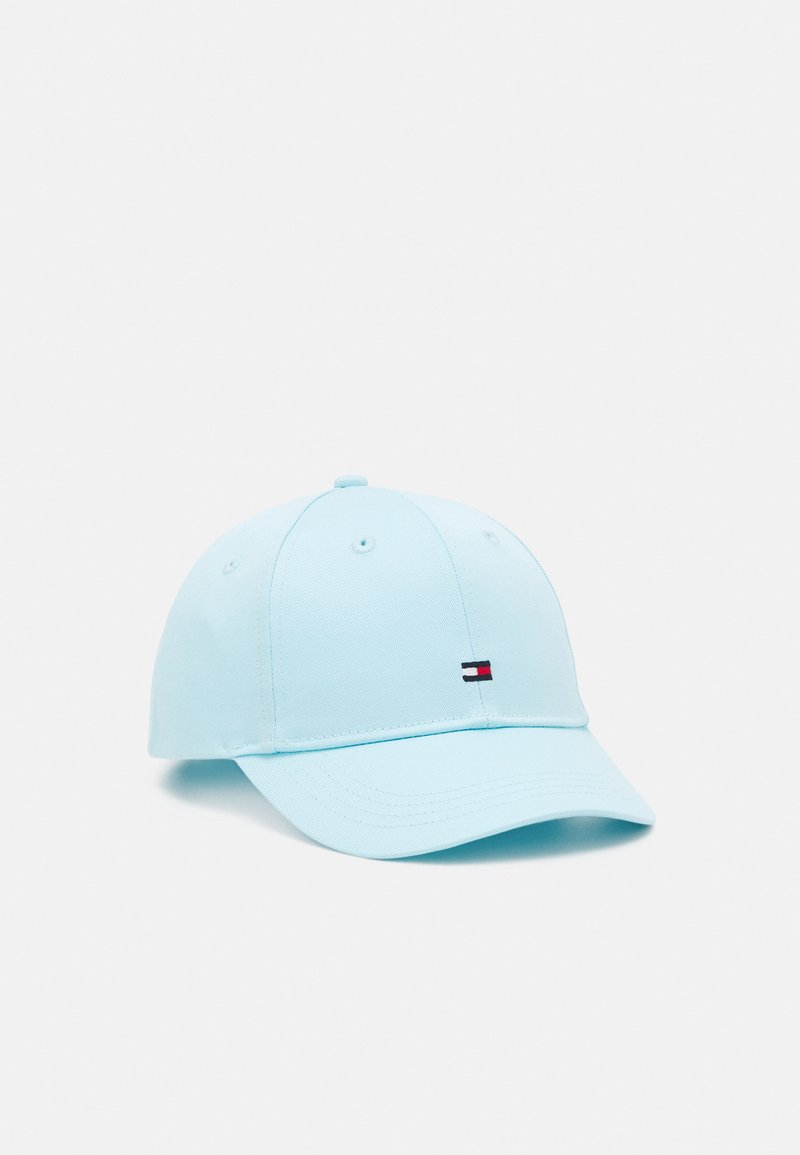 Tommy Hilfiger - UNISEX - Cappellino - frost blue