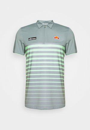 PRIME - Camiseta de deporte - grey