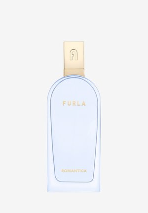 ROMANTICA - Eau de Parfum - -