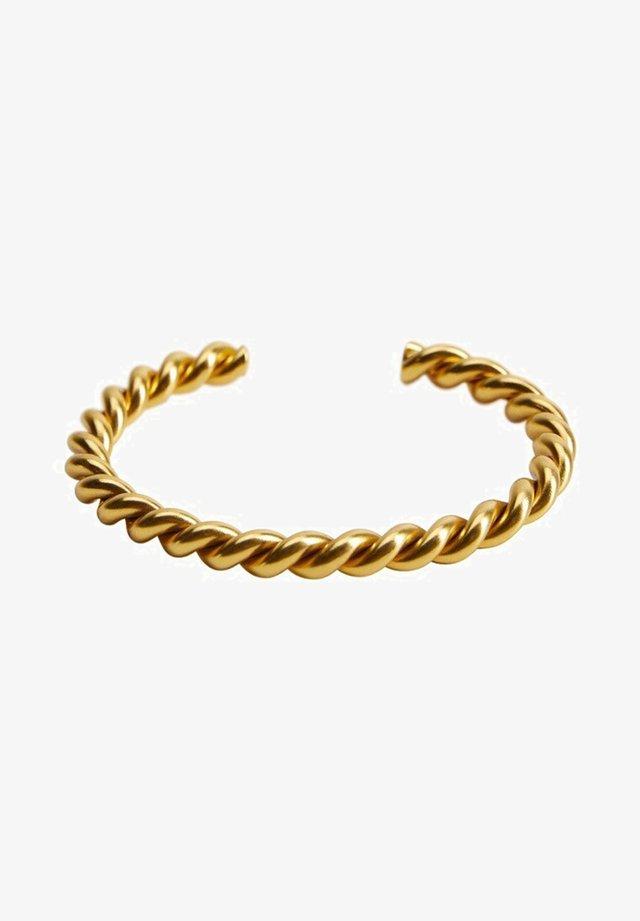 SID - Bracelet - or