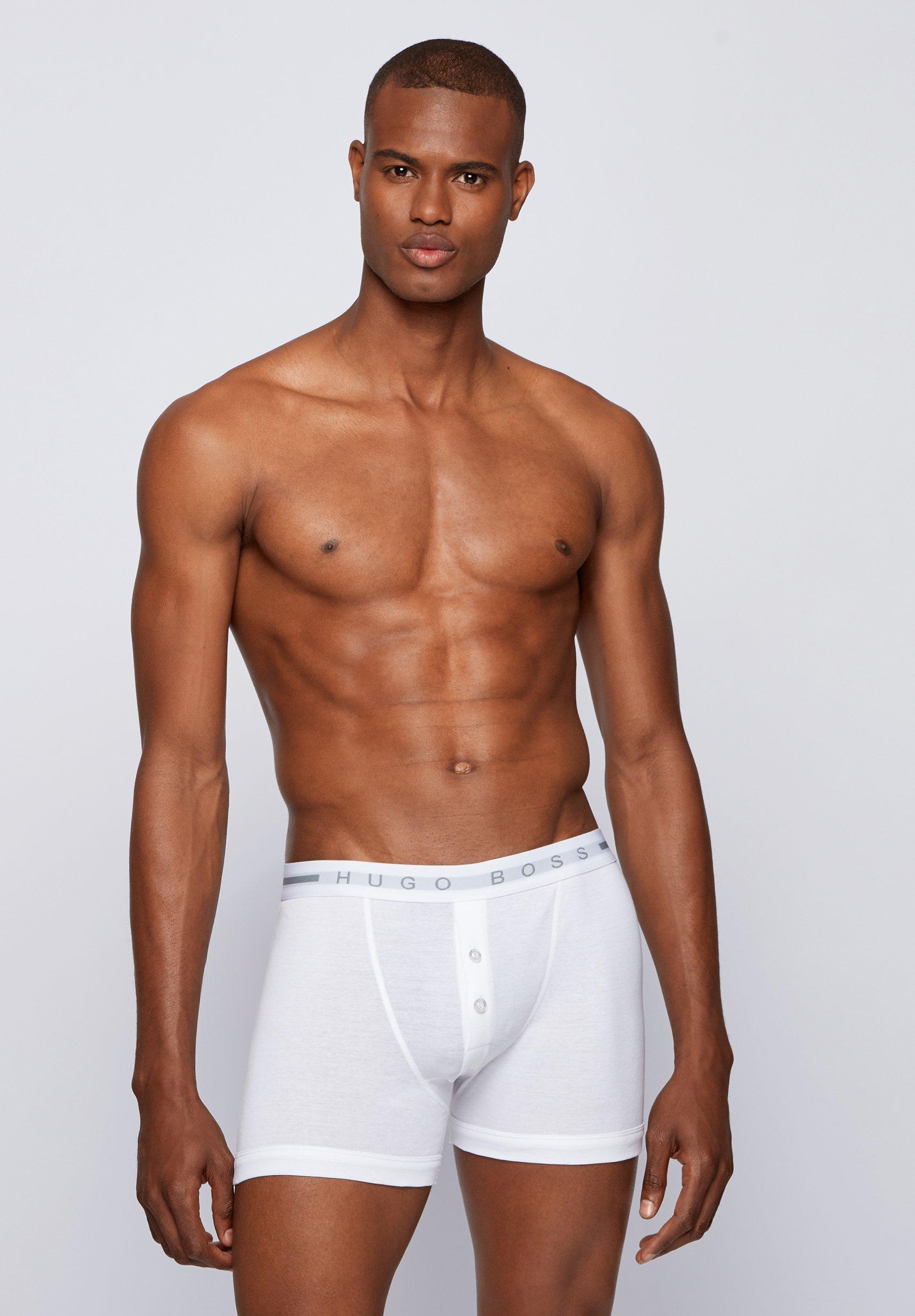 Herren TRUNK ORIGINAL  - Panties