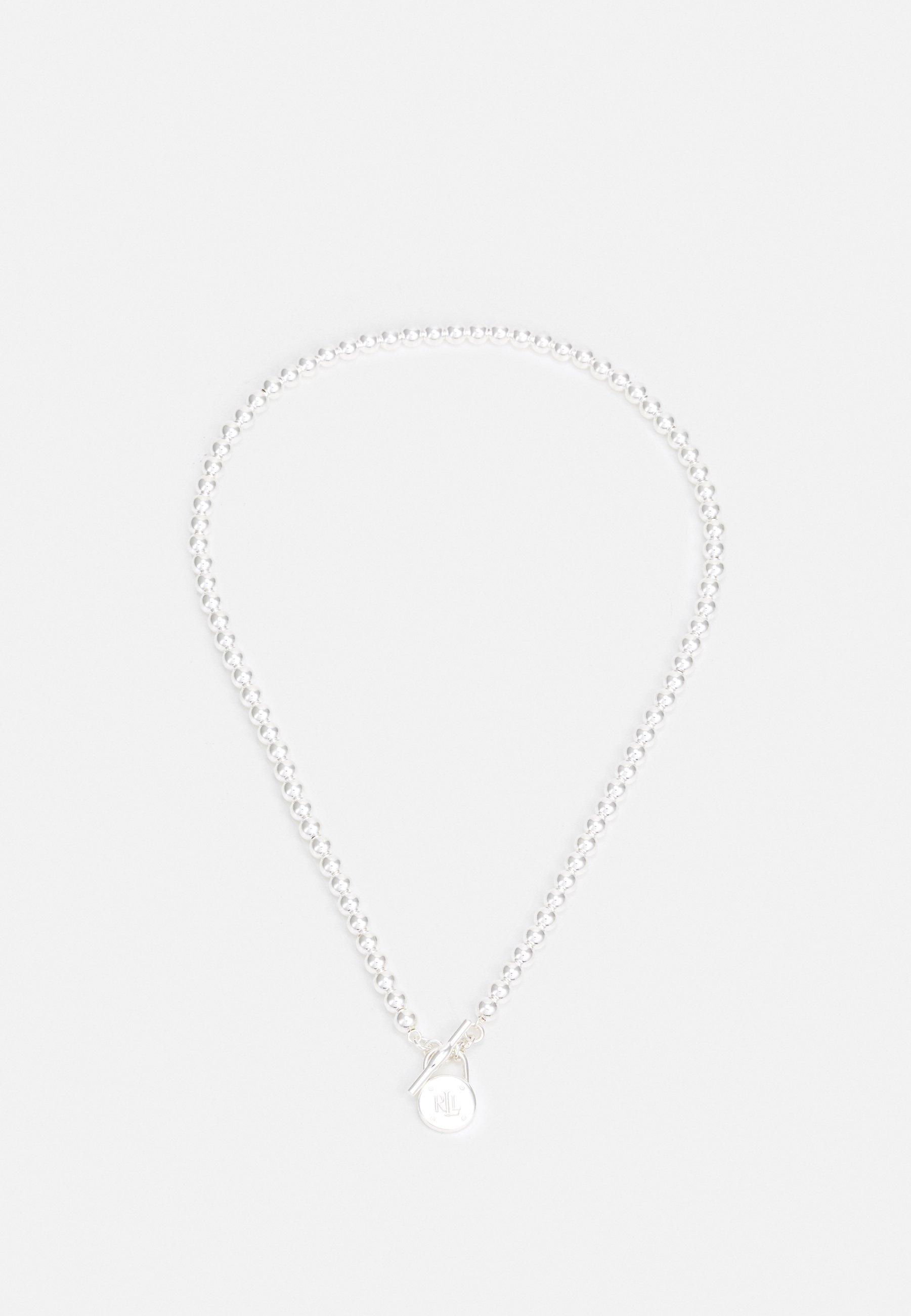 Mujer COLLAR NECKLACE - Collar
