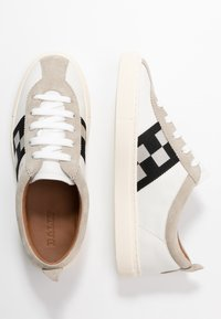 Bally - PARCOURS - Sneakers - white - 3