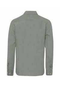 BRAX - STYLE DIRK - Shirt - olive - 6
