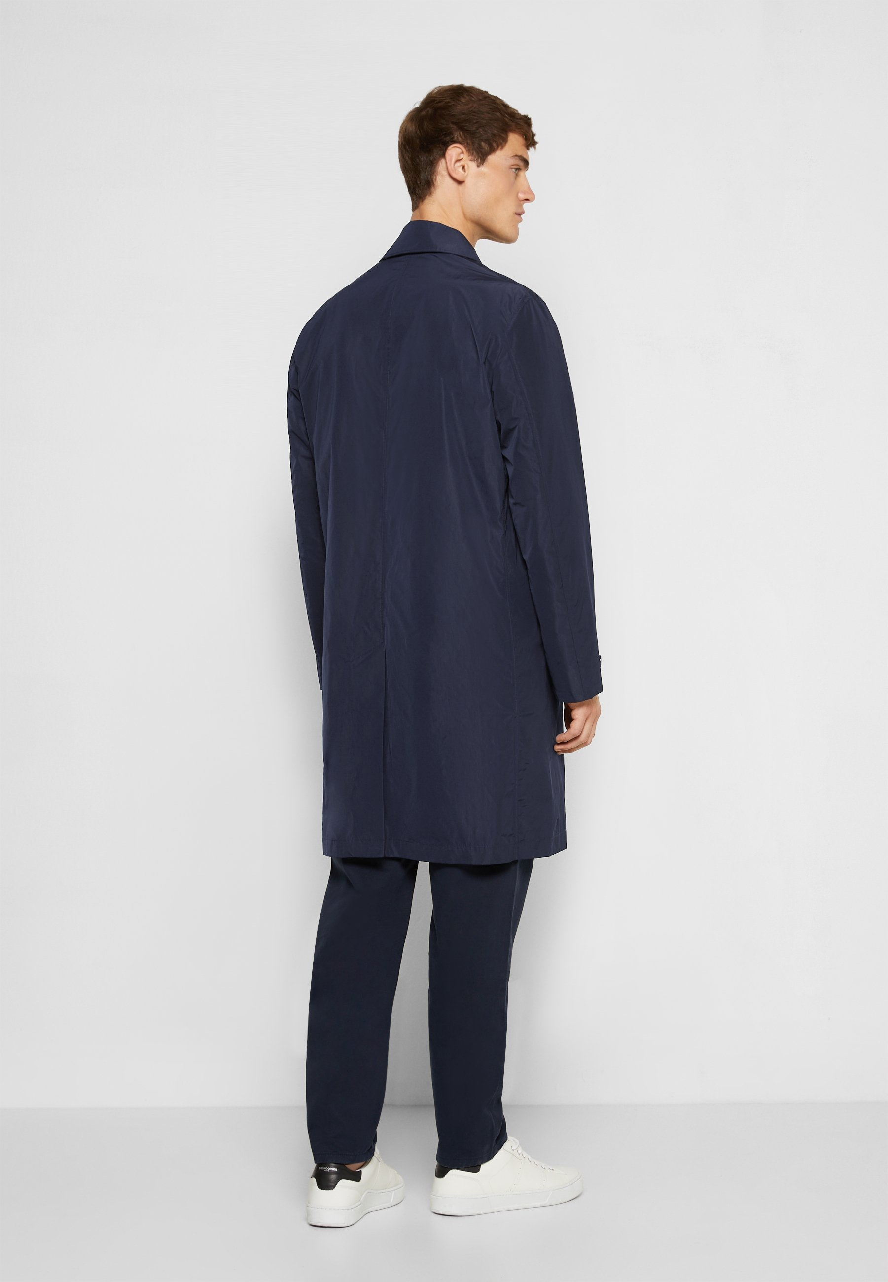Homme Trench