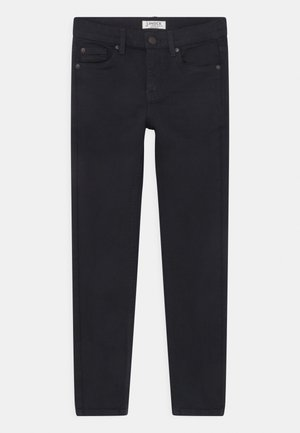 JIM - Slim fit jeans - dark navy