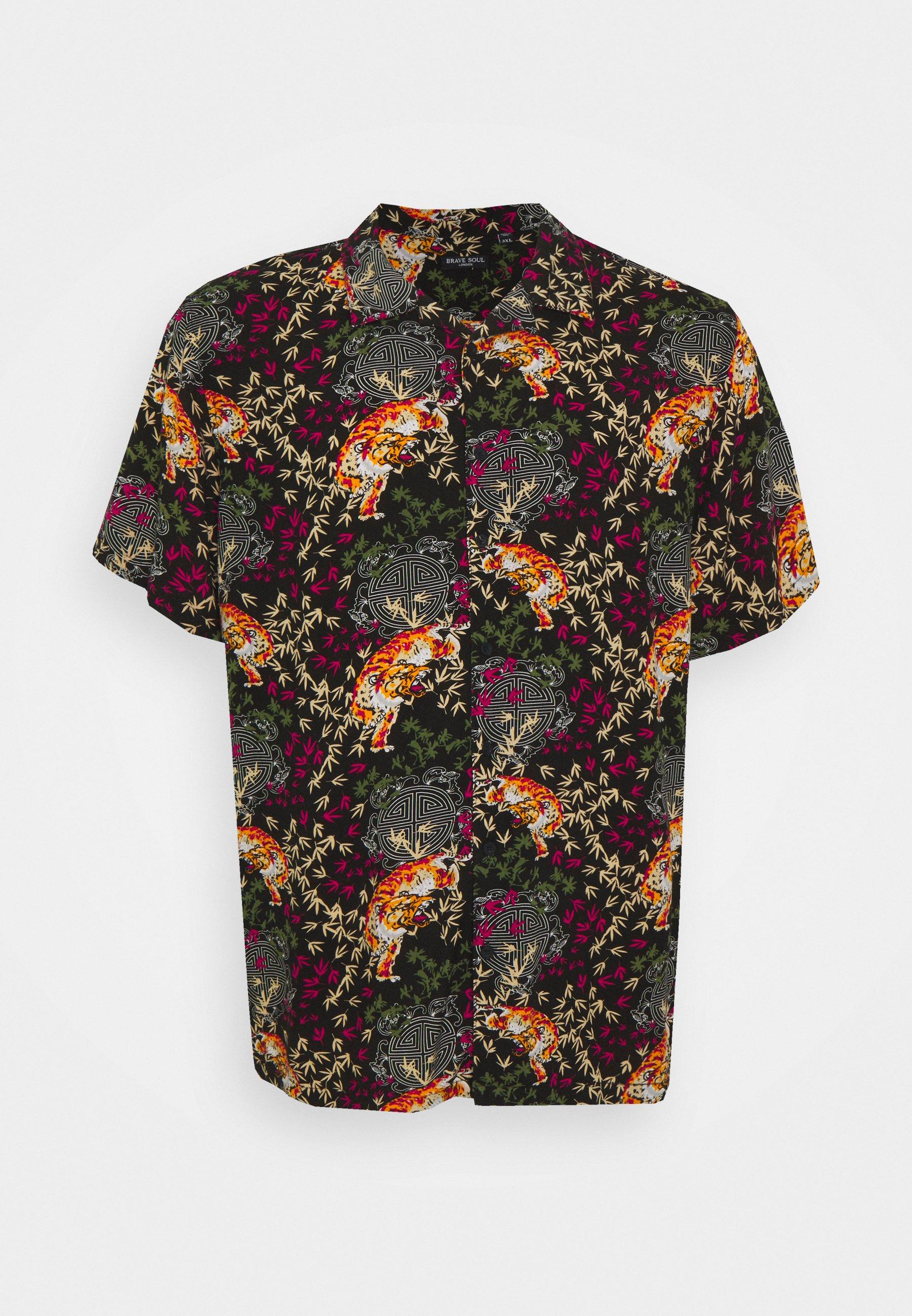 Men LEGEN - Shirt