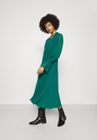 Trendyol - Occasion wear - emerald green - 0