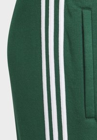 adidas Originals - Joggebukse - green - 3