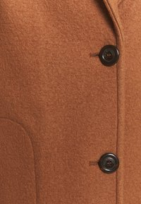 See by Chloé - Classic coat - pottery brown - 2