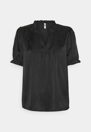 JDYFELINE - Blouse - black