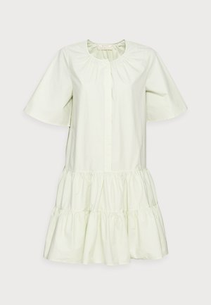 Day dress - mint