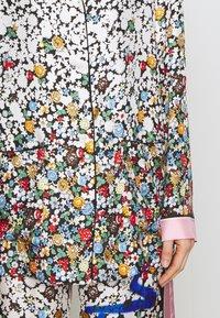 M Missoni - JACKET - Summer jacket - multi-coloured - 5
