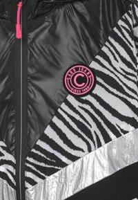 Cars Jeans - SIYEM - Light jacket - black - 2