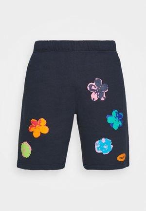 ADORED - Shorts - navy
