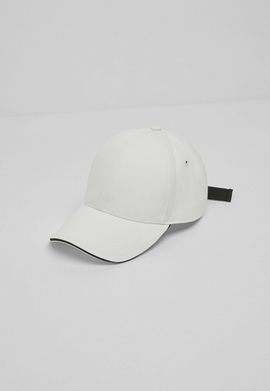 Herren BASEBALL - Cap