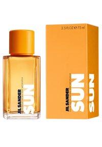 Jil Sander Fragrances - JIL SANDER SUN EAU DE PARFUM - Eau de Parfum - - - 1
