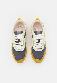 Scotch & Soda - VIVI - Sneakers laag - blau - 5