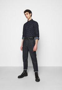 JOOP! Jeans - HELI - Shirt - dark blue - 1