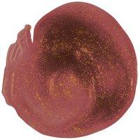 Maybelline New York - SUPER STAY 24H  - Liquid lipstick - 895 mocha chocolatte - 2
