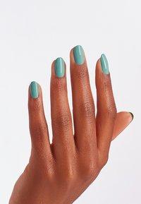 OPI - NAIL LACQUER NAIL POLISH MEXICO COLLECTION - Nail polish - verde nice to meet you - 1