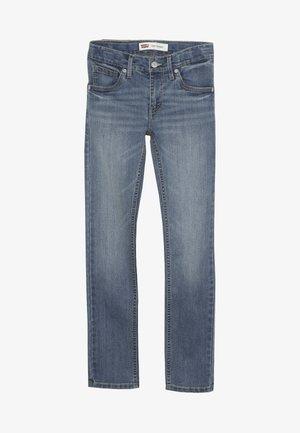 510 SKINNY - Skinny džíny - burbank