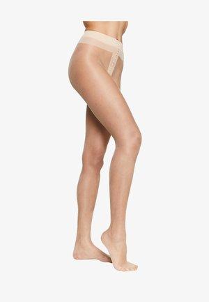 FRESH UP - Panty - teint