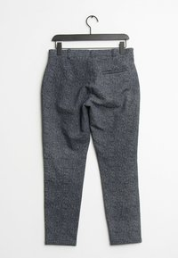 Marc O'Polo - Trousers - blue - 1