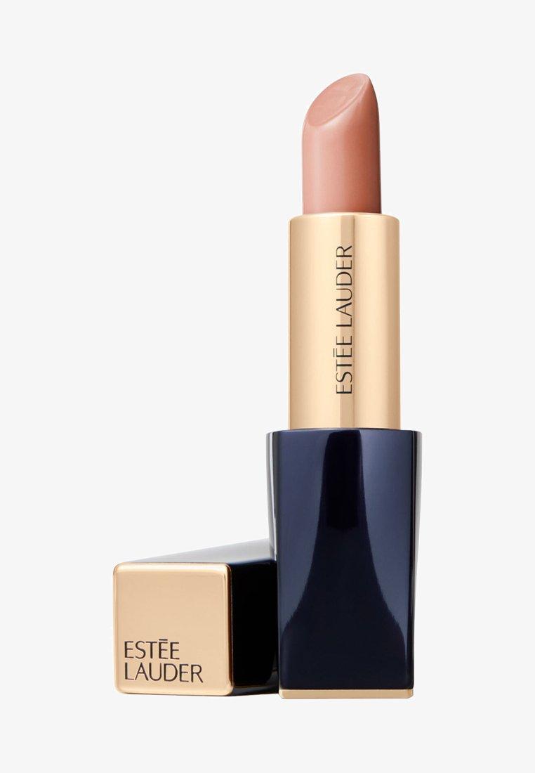 Estée Lauder - PURE COLOR ENVY HI LUSTRE LIPSTICK - Lipstick - 543 almost innocent