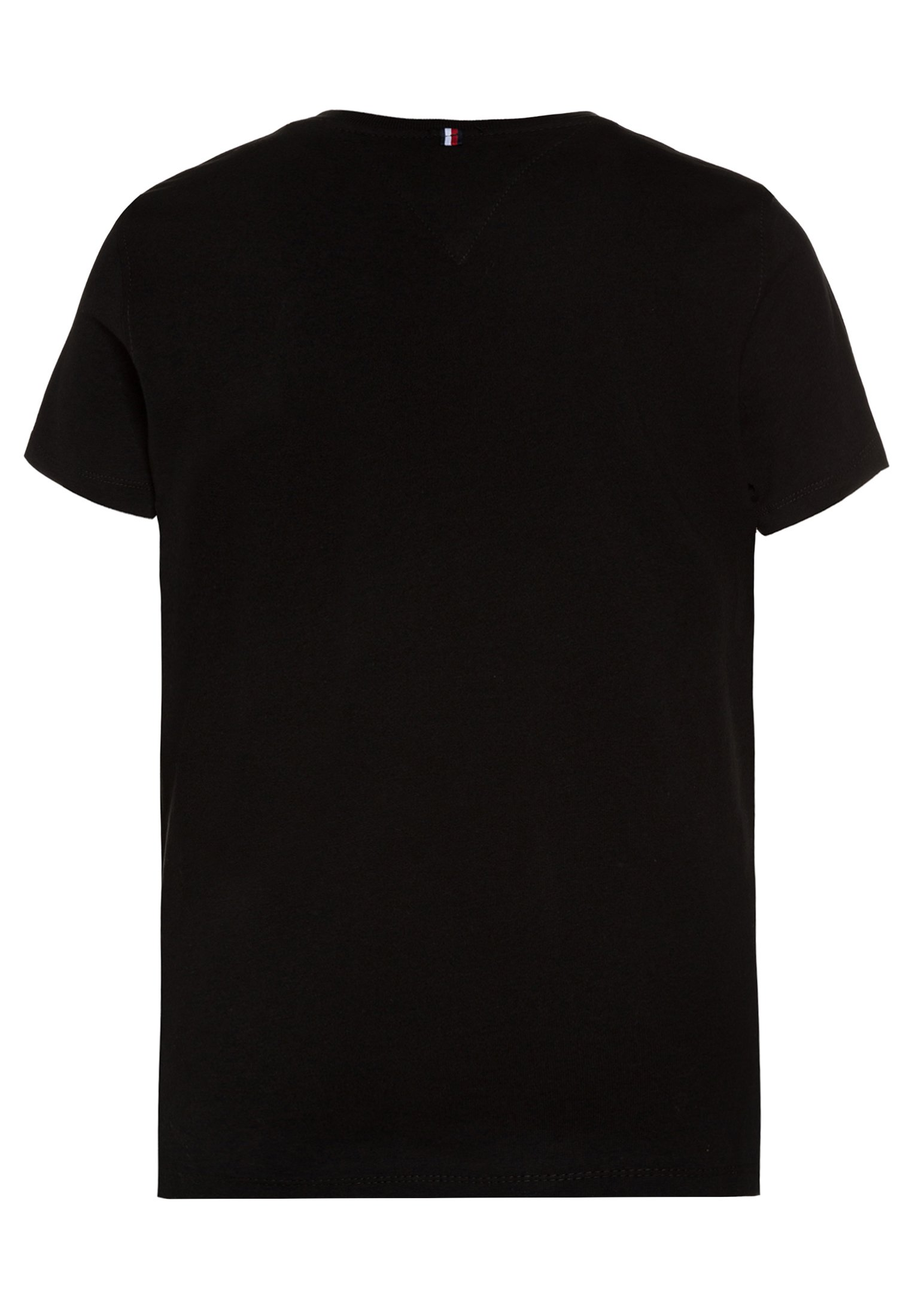 Bambini BOYS BASIC  - T-shirt basic