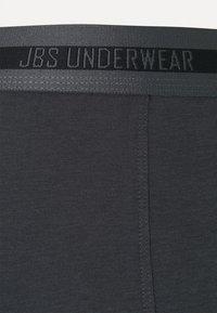 JBS - TIGHTS BAMBOO 3 PACK - Pants - mehrfarbig - 9