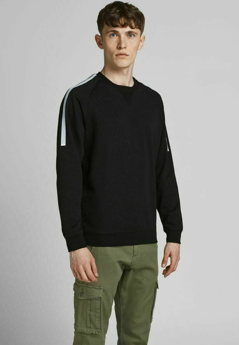 Homme PERFORMANCE - Sweatshirt