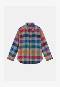 GAP - BOY  - Shirt - multi-coloured - 0