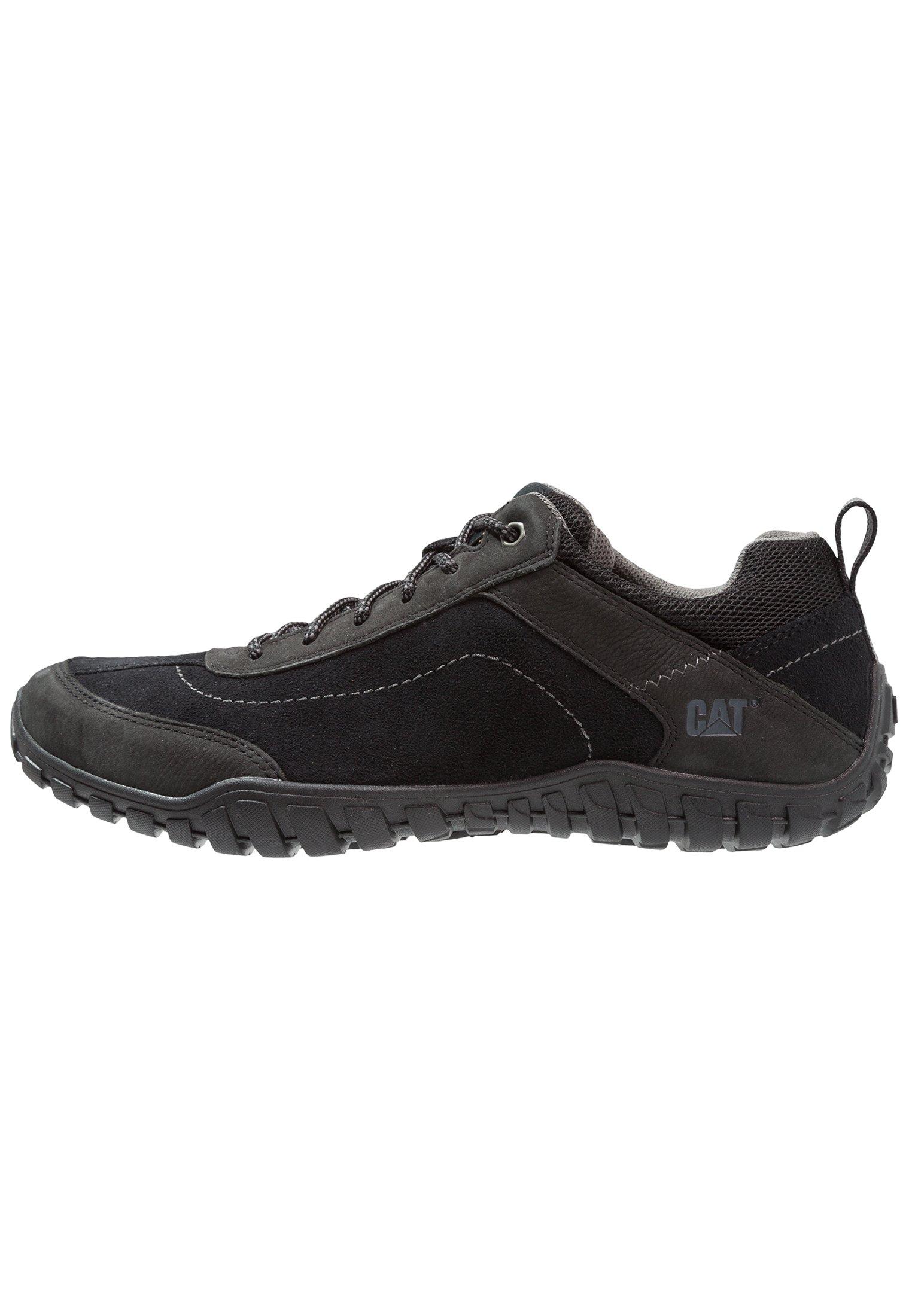Homme ARISE MENS - Chaussures à lacets