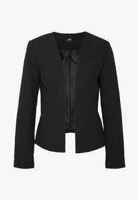 Wallis - Blazer - black - 4