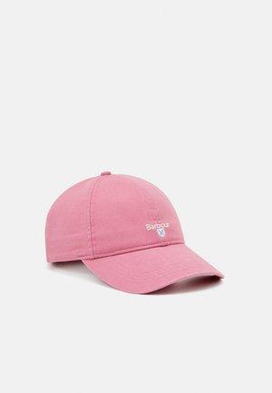 CASCADE SPORTS UNISEX - Kšiltovka - dusty pink
