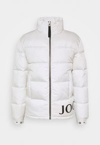 JOOP! Jeans - IKARO - Winterjacke - white - 0
