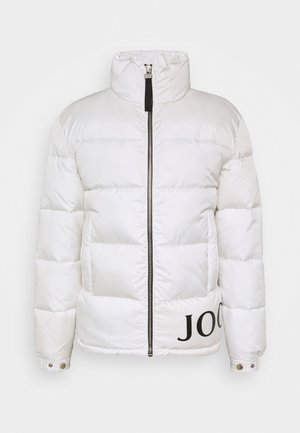 IKARO - Winter jacket - white