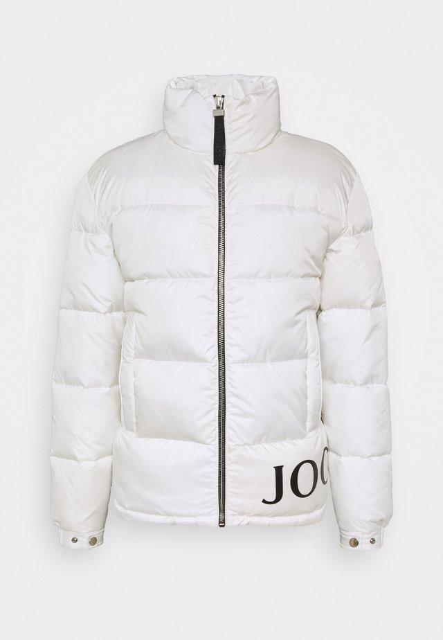 IKARO - Winter jacket - white