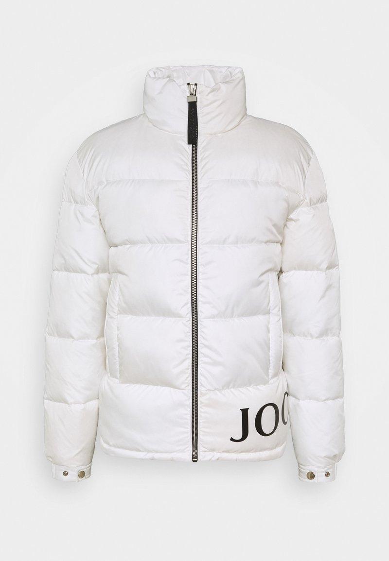 JOOP! Jeans - IKARO - Winterjacke - white