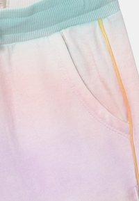 Vingino - ROMY - Shorts - pale yellow - 2