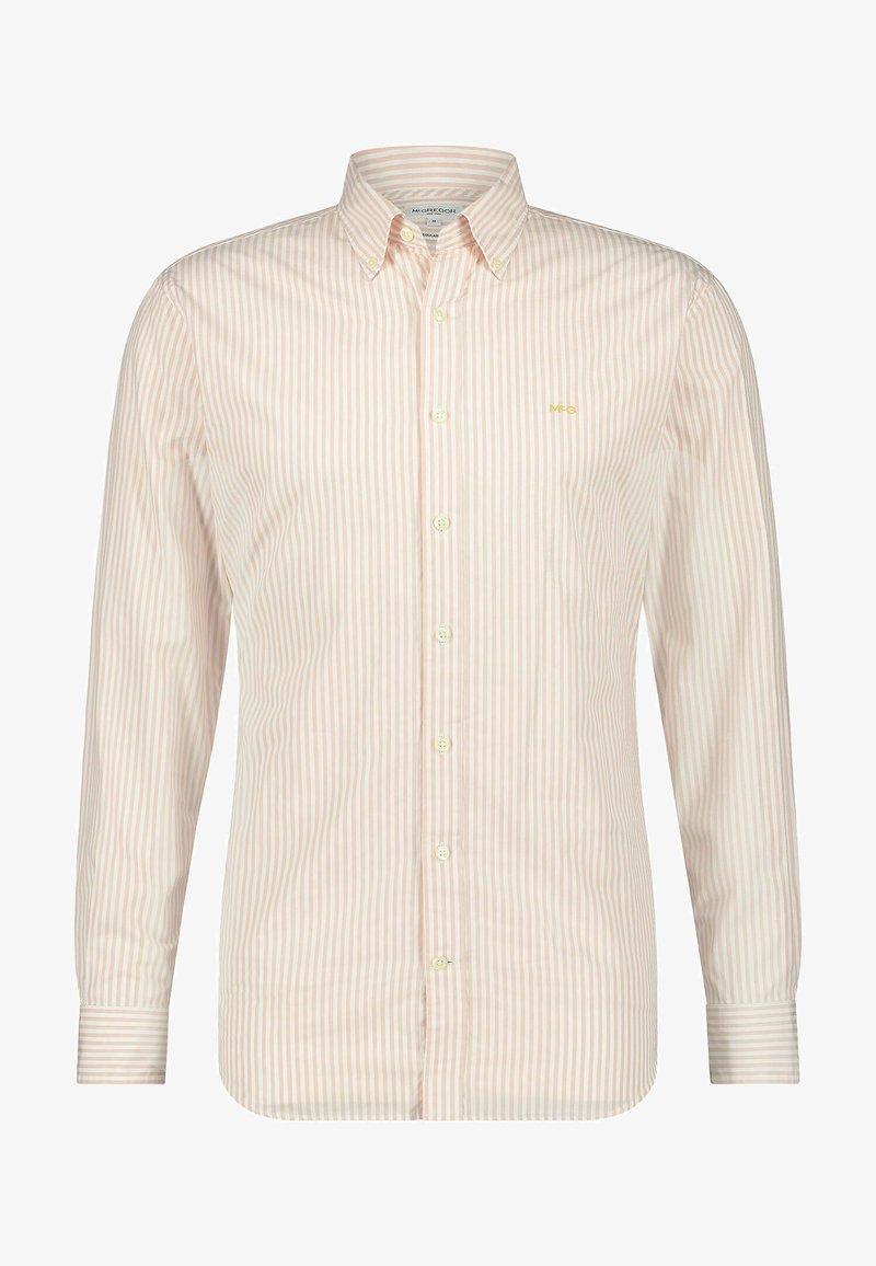 McGregor - REGULAR FIT - Shirt - misty rose