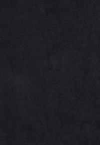 Ceceba - BATHROB - Badekåpe - blue dark solid - 2