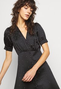 The Kooples - Cocktail dress / Party dress - black - 5