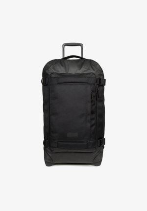 TRANVERZ L - Luggage set - cnnct coat